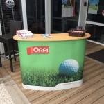 Trophee-Orpi-Golf-LA-rOCHELLE-2016-7