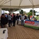 Trophee-Orpi-Golf-LA-rOCHELLE-2016-71