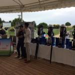Trophee-Orpi-Golf-LA-rOCHELLE-2016-72