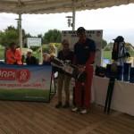 Trophee-Orpi-Golf-LA-rOCHELLE-2016-76