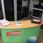 Trophee-Orpi-Golf-LA-rOCHELLE-2016-8