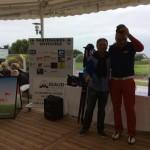 Trophee-Orpi-Golf-LA-rOCHELLE-2016-80