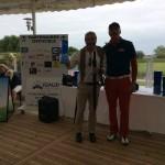 Trophee-Orpi-Golf-LA-rOCHELLE-2016-82