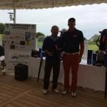 Trophee-Orpi-Golf-LA-rOCHELLE-2016-83