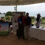 Trophee-Orpi-Golf-LA-rOCHELLE-2016-85