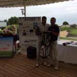 Trophee-Orpi-Golf-LA-rOCHELLE-2016-86