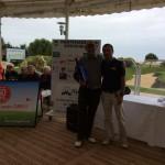 Trophee-Orpi-Golf-LA-rOCHELLE-2016-87