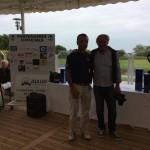 Trophee-Orpi-Golf-LA-rOCHELLE-2016-88