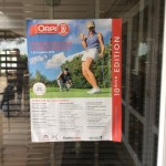 Trophee-Orpi-Golf-LA-rOCHELLE-2016-9