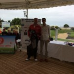 Trophee-Orpi-Golf-LA-rOCHELLE-2016-90