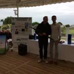 Trophee-Orpi-Golf-LA-rOCHELLE-2016-91