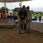 Trophee-Orpi-Golf-LA-rOCHELLE-2016-93