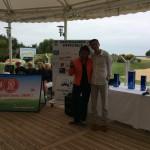 Trophee-Orpi-Golf-LA-rOCHELLE-2016-94
