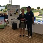Trophee-Orpi-Golf-LA-rOCHELLE-2016-96
