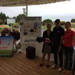 Trophee-Orpi-Golf-LA-rOCHELLE-2016-98