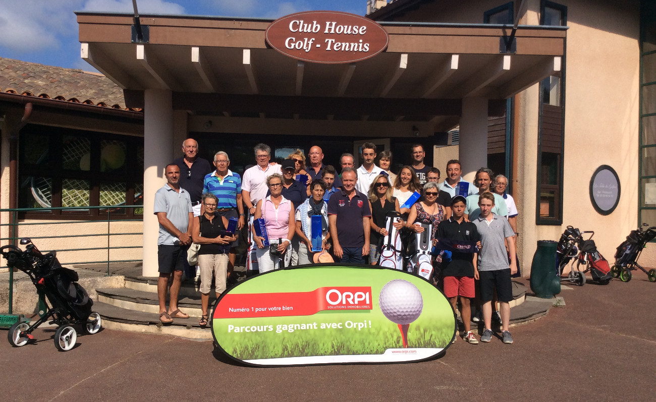 Orpi-Golf-Moliets-2016