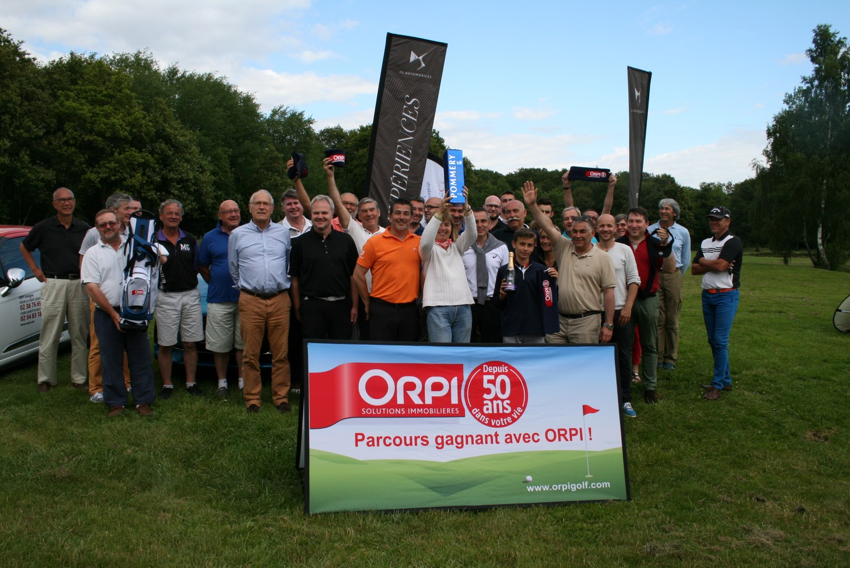 Orpi-Golf-Sologne-2016-85