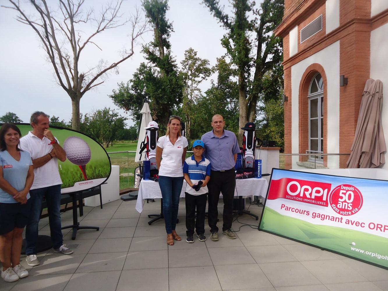 Orpi-Golf-Montauban-2016-47
