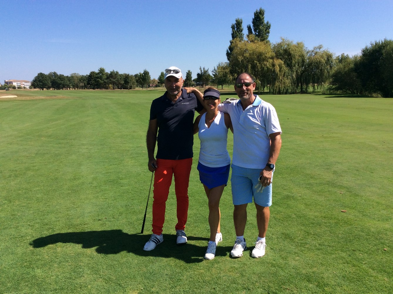 orpi-golf-toulouse-2016-41
