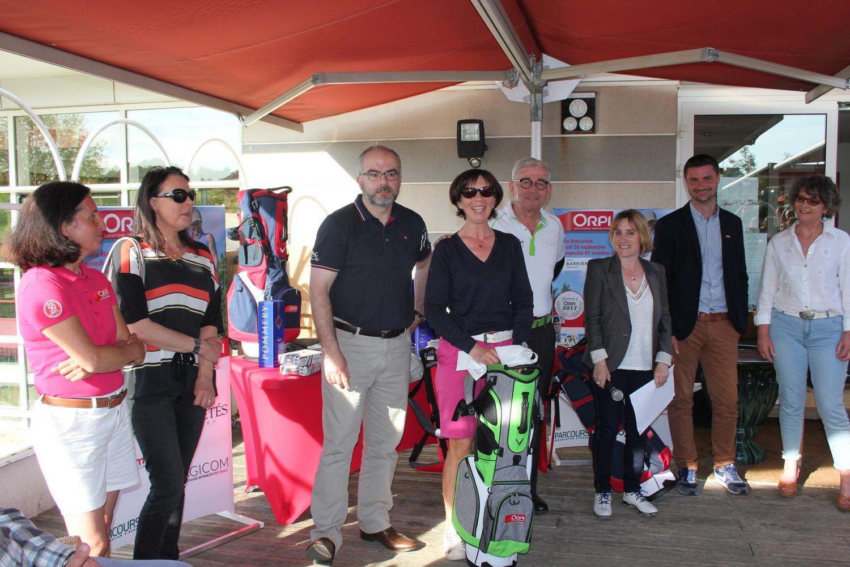 Orpi-golf-Evreux-2017-103