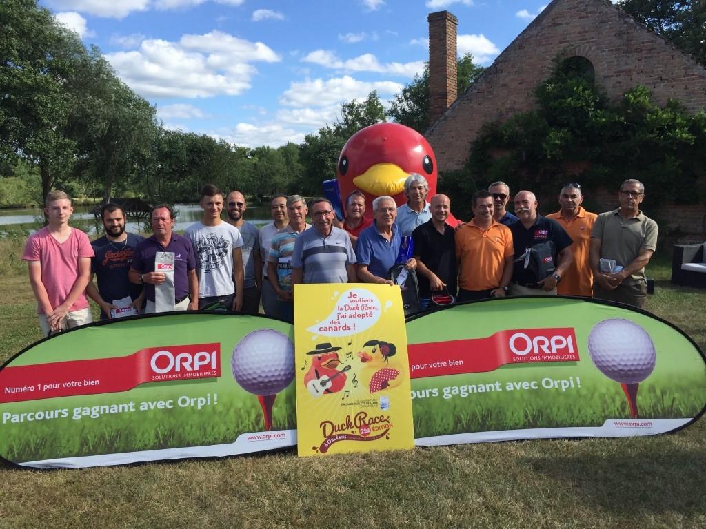 Orpi-golf-2017-Sologne-39