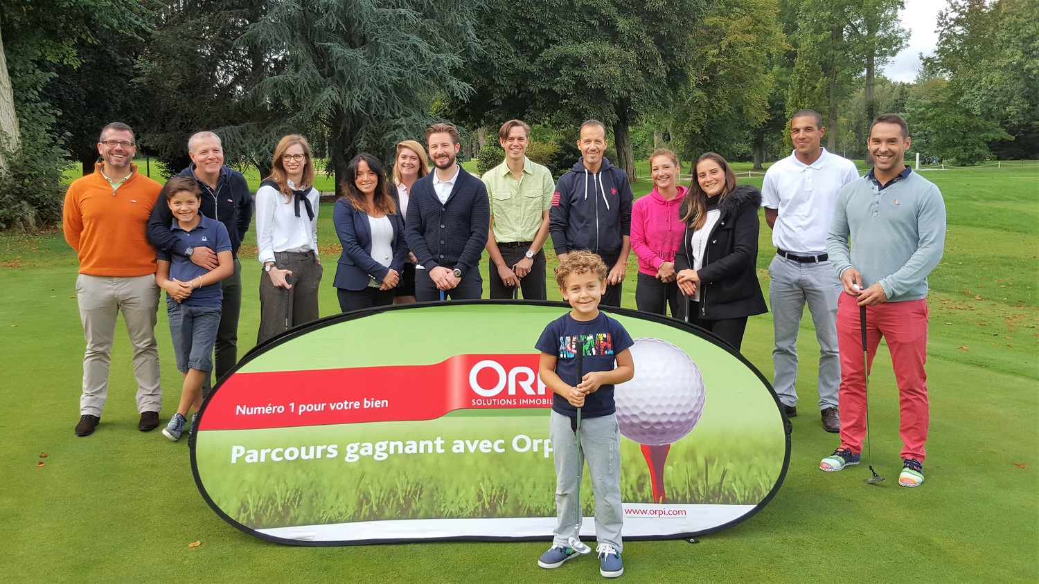 Orpi-golf-2017-Ozoir-55