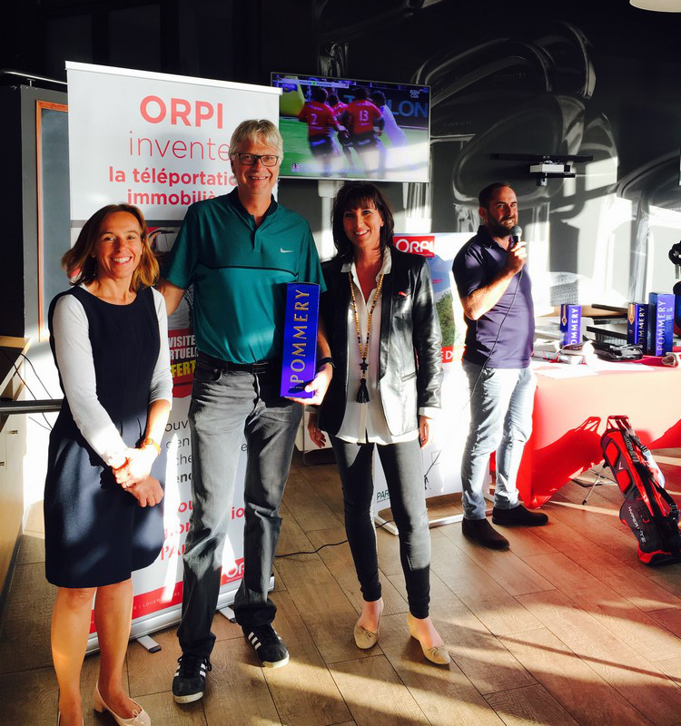 Orpi-golf-2017-Toulouse-5bis