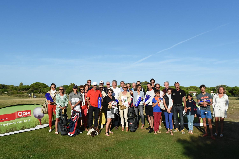 Orpi-golf-2017-Trousse-Chemise-3